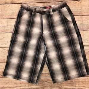 Men's South Pole Shorts